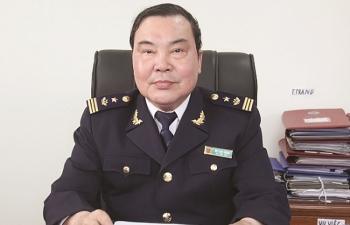 Đề án liêm chính hải quan góp phần đảm bảo  hiệu lực, minh bạch  trong hoạt động hải quan