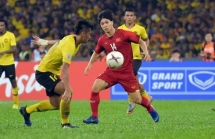 fifa hoan 3 giai world cup den nam 2021