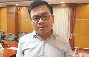 Doanh nghiệp Việt  phải nâng cao năng lực