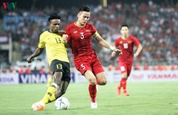 AFF Cup 2020 không hoãn, ĐT Việt Nam quyết bảo vệ ngôi vô địch