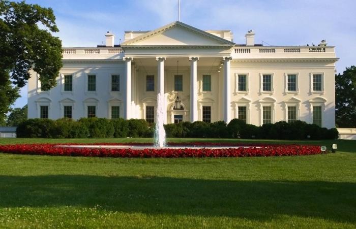 Nhà Trắng kêu gọi nỗ lực xử lý các mối đe dọa tấn công mạng