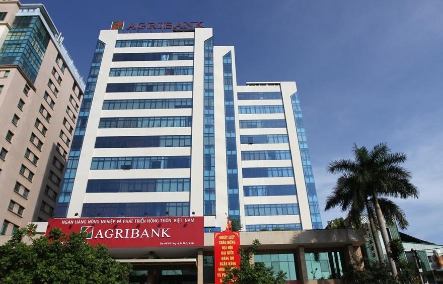 """Moody's giữ nguyên các xếp hạng tín nhiệm quốc tế của Agribank và nâng triển vọng xếp hạng lên mức """"Tích cực"""""""