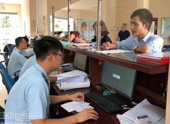 Hải quan Hà Nam:  Cải cách đồng hành cùng doanh nghiệp