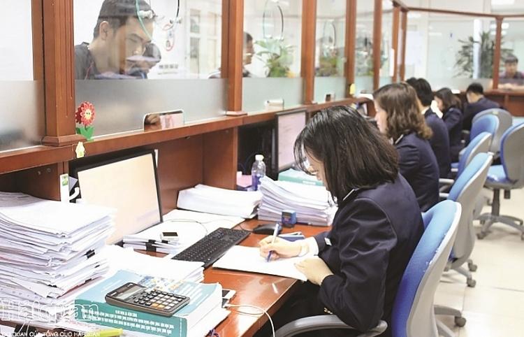 Bảo lãnh thông quan - công cụ hữu hiệu tạo thuận lợi thương mại