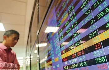Sửa Luật Chứng khoán:  Cơ hội vàng gỡ vướng mắc cho nhà đầu tư