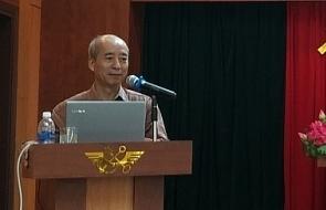 Hải quan Quảng Nam tập huấn nâng cao kỹ năng nghiệp vụ báo chí truyền thông cho công chức
