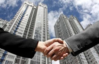 Nâng hạng tín nhiệm -  cơ hội lớn thu hút đầu tư