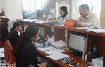 Lập báo cáo tài chính Nhà nước:  Kho bạc Nhà nước đảm bảo  thực hiện đúng lộ trình