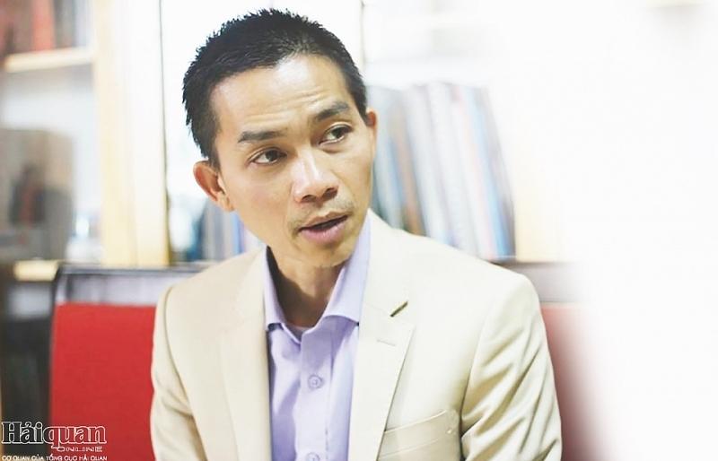 CPTPP là cơ hội để lao động Việt Nam nâng cao năng suất