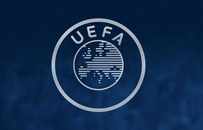 """Giữa dịch Covid-19, UEFA tiếp tục họp """"giải cứu"""" bóng đá châu Âu"""