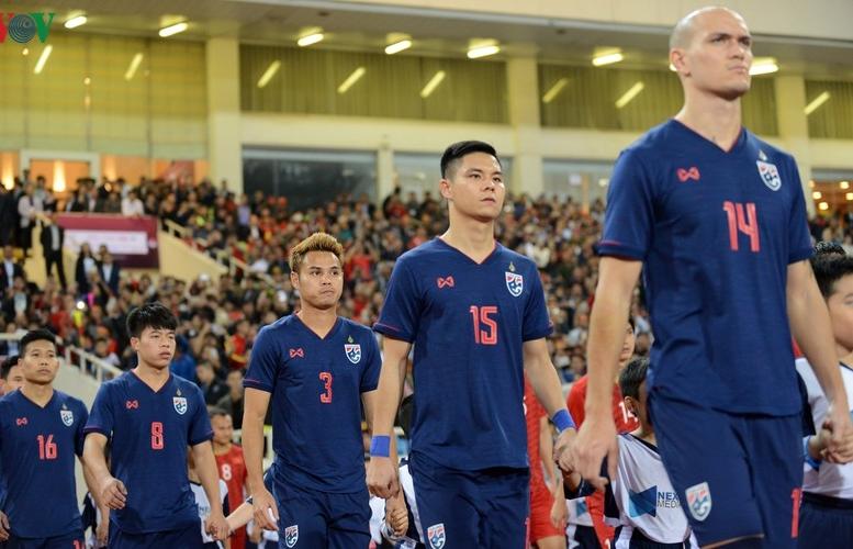 thai lan doa nghi choi aff cup 2020 thay park tinh sao