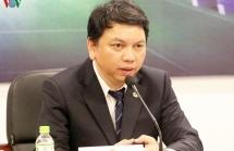 lanh dao vff noi gi ve viec thai lan doa bo aff cup 2020