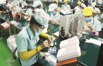 Đổi mới kiểm tra chất lượng hàng hóa giúp minh bạch thông tin