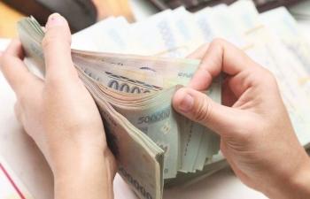 Đổi mới quản lý các khoản thu từ sắp xếp, cổ phần hóa doanh nghiệp nhà nước