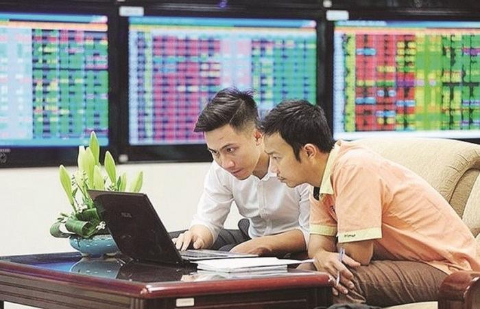Thị trường có chinh phục được mốc 1.200 điểm trước kỳ nghỉ Tết?