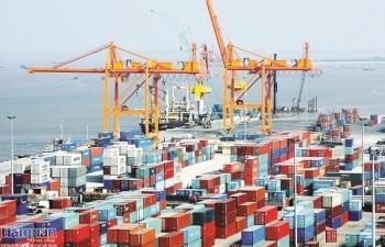 Thay đổi xúc tiến xuất khẩu  trong thời đại số