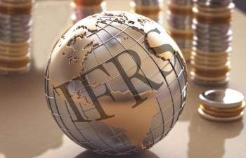 Đưa IFRS vào áp dụng  để hướng tới sự minh bạch