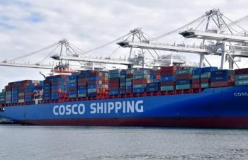Thái độ cứng rắn khiến đàm phán thương mại Mỹ-Trung ở thế bế tắc