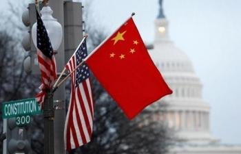"""Trung Quốc có thể dùng những """"vũ khí"""" gì ngoài thuế quan để đáp trả Mỹ"""