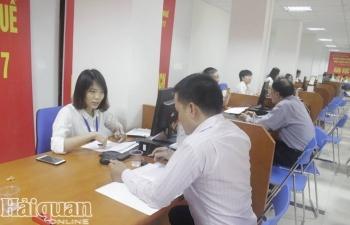 Kết luận thanh tra Kiểm toán Nhà nước Thuế:  Đơn vị nào sai phải chịu trách nhiệm đến cùng