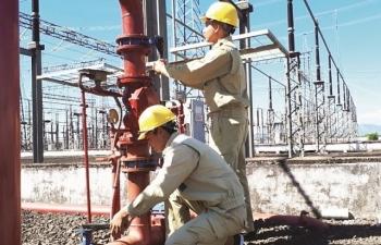 Loạt dự án chậm tiến độ, điện thiếu trầm trọng tại miền Nam