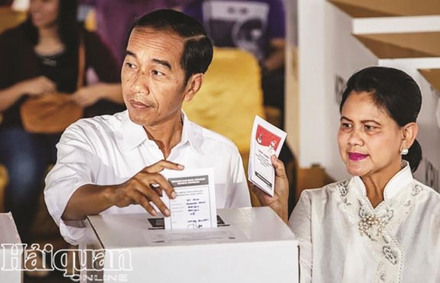 indonesia lao dao truoc van nan tin gia