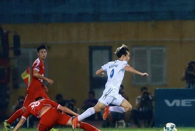 kings cup 2019 it co hoi cho tan binh