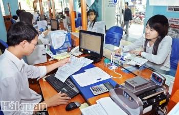 Sửa đổi Luật Quản lý thuế: Đáp ứng yêu cầu quản lý thuế hiện đại