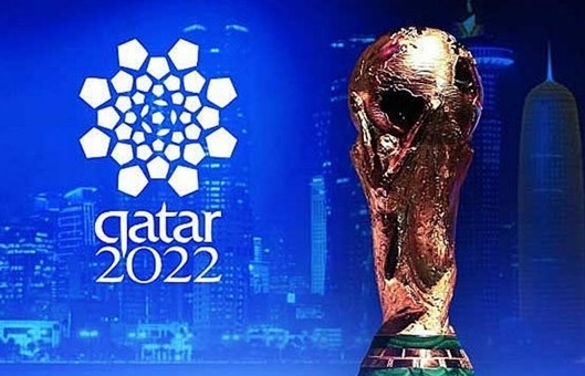 ly do vong chung ket world cup 2022 van chi co 32 doi tham du