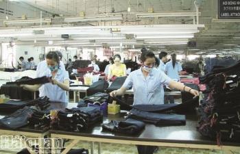 Xuất xứ hàng hoá - chìa khoá  mở cửa thị trường CPTPP