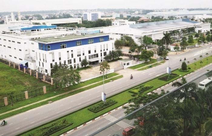 TP Hồ Chí Minh:  Thu hút FDI chưa thực sự hiệu quả