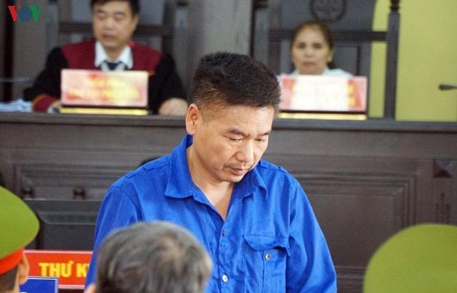 """Từ vụ gian lận thi ở Sơn La: Đừng để """"nén bạc đâm toạc lòng người"""