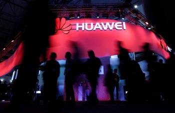 """Lôi kéo đồng minh vụ Huawei, Pompeo lộ lý do Trump gọi EU là """"kẻ thù"""""""