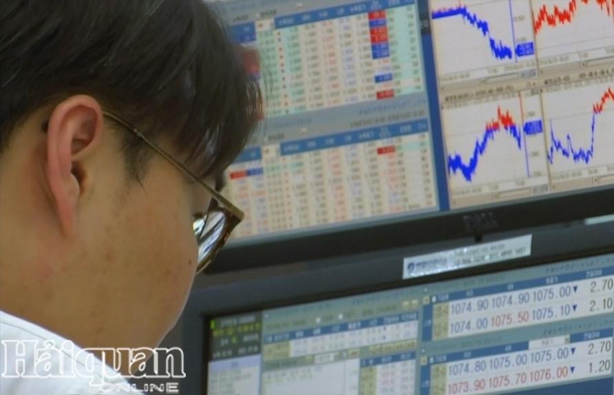 Sửa Luật Chứng khoán:  Thay đổi thị trường cả về chất và lượng