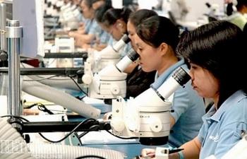 """Doanh nghiệp công nghệ  làm gì để """"lớn""""?"""