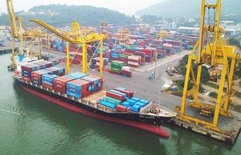 Khách hàng lớn tại Lào lựa chọn Cảng Đà Nẵng để ra Biển Đông