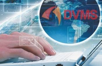 Sửa phương pháp xác định trị giá giao dịch hàng hóa nhập khẩu