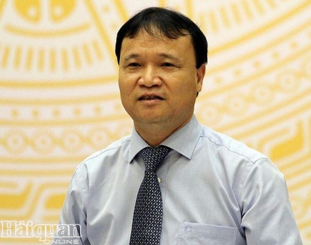 kho khan lon trong cap dong thit lon la he thong kho han che 106369