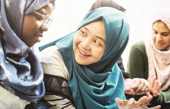 Triển vọng thương mại điện tử tại Indonesia