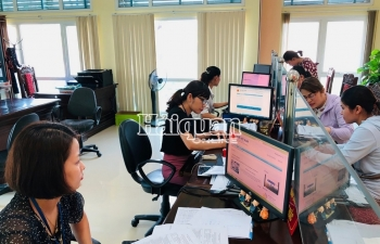 Đổi mới công tác thanh tra,  kiểm tra thuế