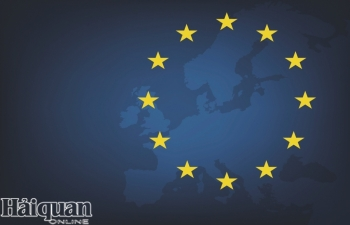 EU bắt tay xây dựng đường hướng phát triển