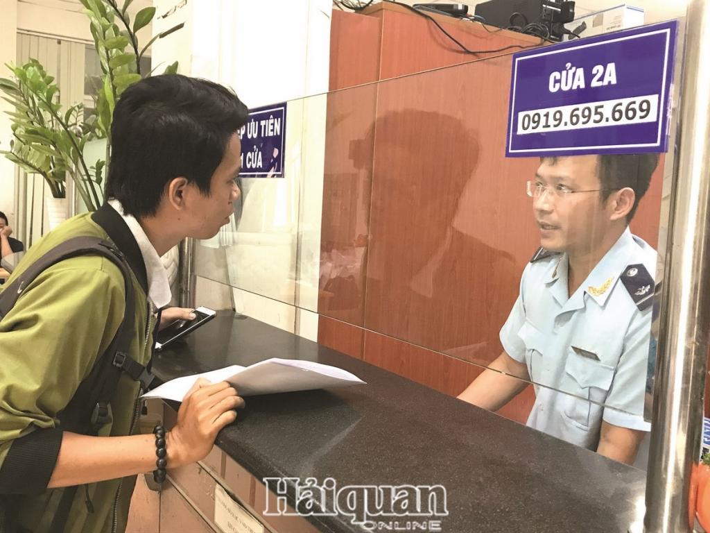 tham van mot lan giam thoi gian chi phi cho doanh nghiep