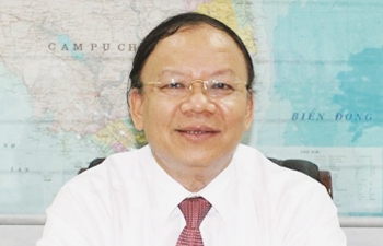 Ông Bùi Văn Nam - Tổng cục Trưởng Tổng cục Thuế:  Người bạn tin cậy của Tổng cục Thuế