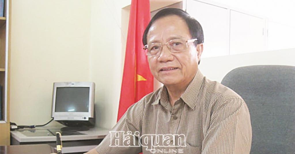 de kho lam bao da phuong tien 106757