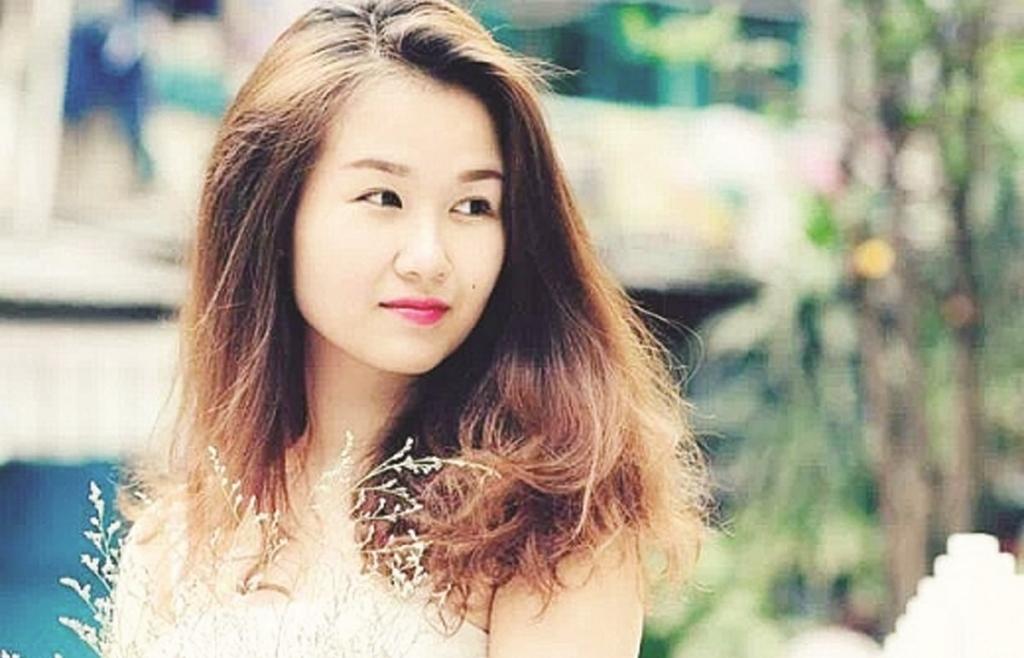 Chuyển động cùng: Dustin Nguyễn, Võ Hạ Trâm, Hoàng Thùy Linh