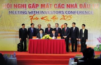 Đảng bộ Ngân hàng Công Thương Việt Nam: Giữ vững vị thế lá cờ đầu trong Khối DNTW