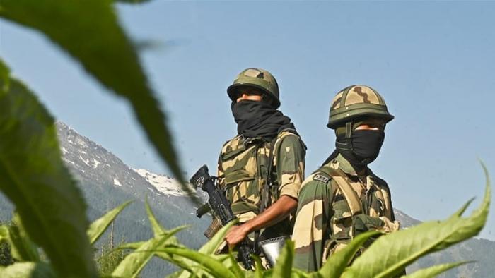 Đụng độ biên giới đẫm máu: Động cơ thực sự của Ấn - Trung là gì?