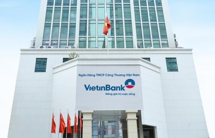 VietinBank miễn phí chuyển tiền ủng hộ phòng, chống dịch COVID-19