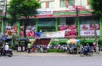 Thực phẩm Hà Nội: Nhiều nhà đất, kinh doanh kém hiệu quả