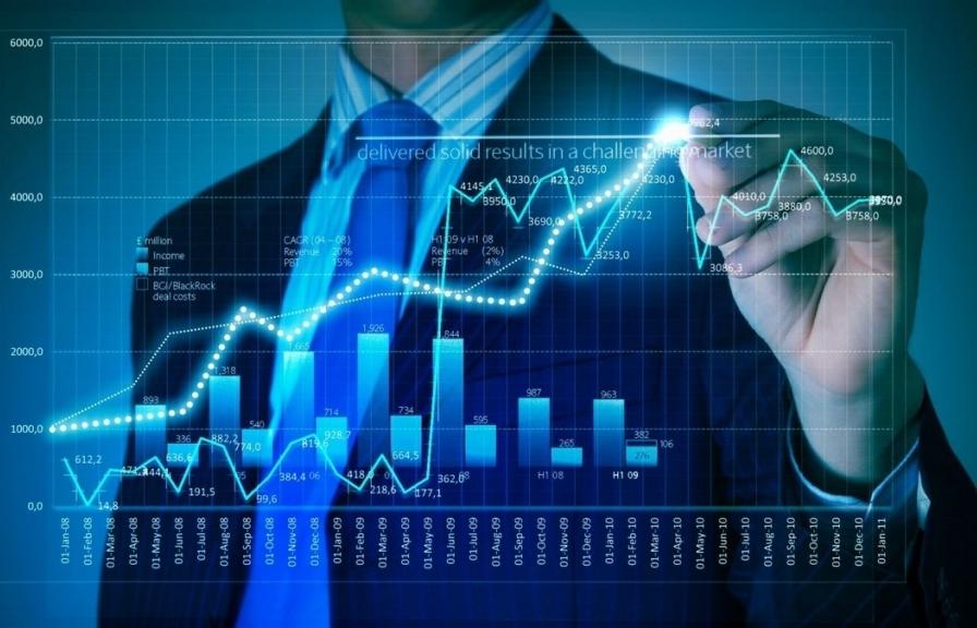 Sửa Luật Chứng khoán:  Khơi dòng vốn của nhà đầu tư nước ngoài